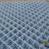 安平县雷腾金属丝网制品厂