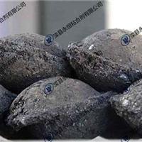 供应氧化铁皮冷压球团粘合剂 粘结剂