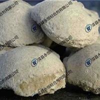 供应不锈钢化渣冷压球团粘合剂 粘结剂