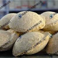 供应氧化镁冷压球团粘合剂