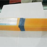 ��Ӧ�Ĵ�ENiCrFe-3����������CHN307