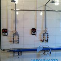 供应中沽品牌酒店节水器, 北京节水器