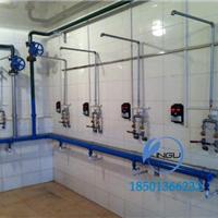 供应中沽品牌节水系统 ,北京水控器