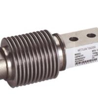 供应MTB-10 MTB-20称重传感器西安供应特价