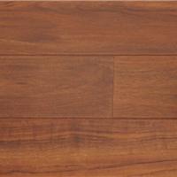 木地板招商1