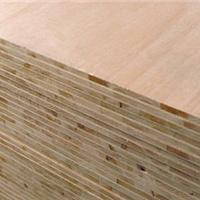 精材艺匠细木工板 板材品牌 板材价格