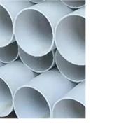 供应塑料通风管道活性炭除臭系统