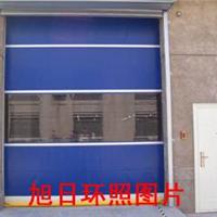供应昌平区安装工业卷帘门