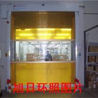 供应北京高速卷帘门,北京高速卷帘门厂家