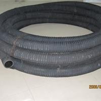 河北鼎丰供应各种用途特种胶管