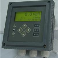 供应在线溶解氧分析仪