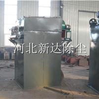 供应 除尘器 HD系列8956单机布袋除尘器