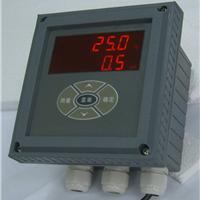 电厂在线溶解氧分析仪
