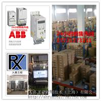 ACS510-01-05A6-4