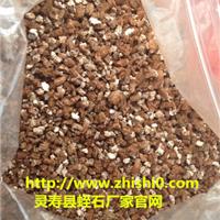供应蛭石价格-优质蛭石厂家直销