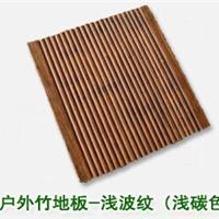深圳市康耐竹木制品有限公司