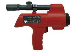 供应SL-350红外测温仪