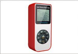 供应S60手持式测距仪