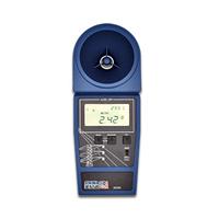 供应SL9000超声波线缆测高仪