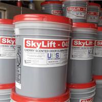 供应原装美国进口SkyLift防臭浓缩液