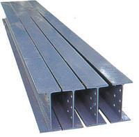 重庆H型钢供应,重庆H型钢批发,