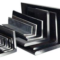 重庆槽钢批发,重庆槽钢代理