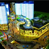 贝原建筑模型有限公司
