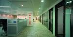 广州秤心电子科技有限公司