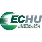 特种电线电缆(昆山)有限公司