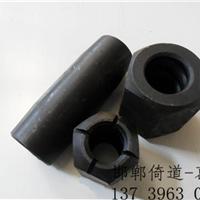 厂家直销YGM型精扎螺纹钢精扎螺母