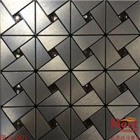 供应漳州市马赛克厂家低价批发铝塑板马赛克
