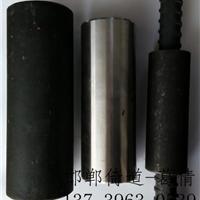 供应杆杆精扎螺纹钢连接器YGM限位连接器