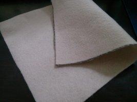 托玛琳负离子棉跟远红外负离子有什么区别。