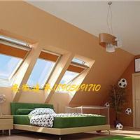 芜湖阁楼天窗专业生产厂家 南陵采光天窗