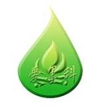 北京爱墨科燃气设备有限公司