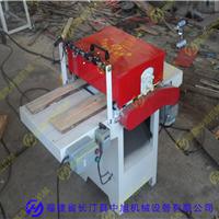 供应红外线全自动/木材/柜子板清边机