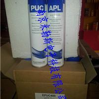 PUC400 PUC05L05L聚氨酯三防漆