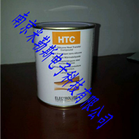 EHTC01K HTC01K无硅散热膏导热膏