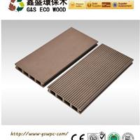 供应优质环保户外地板140*25