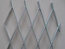 安平县钢板网厂