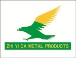 无锡志易达金属制品有限公司