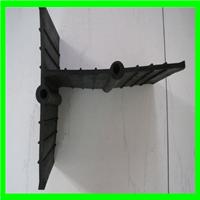 石门县管廊变形缝外贴式橡胶止水带