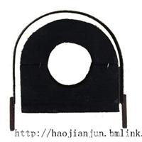 广东空调垫木制作厂家