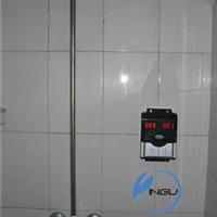 供应IC卡节水系统,节水机,IC卡节水机