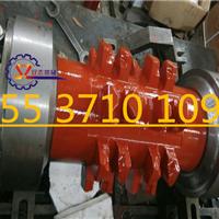 华亭煤矿区域专用55Z030103链轮轴组/型号