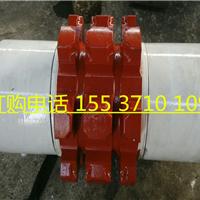 33Z0103链轮体【型号】及33Z0103链轮轴组