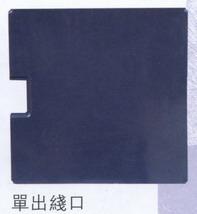 OA网络地板首选上海宜宽牌地板厂家