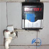 供应智能节水系统,北京节水器,智能节水机