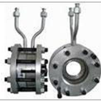 供应YDLG型DN25~DN250孔板流量计