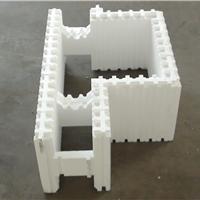 河北节能建材/厂家节能建材销售/节能批发